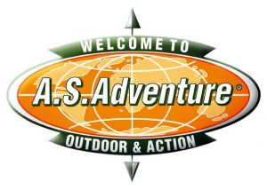 as-adventure logo
